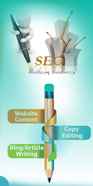 SEO Content Writing Course