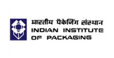 indian instituts of packaging