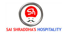 Sai Shradhas Hospitality
