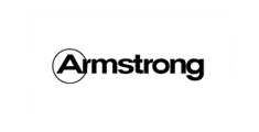Amstrong