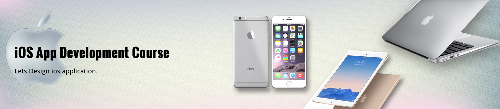 iPhone App (IOS) Development Course in Thane  Enroll Now |
