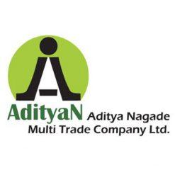 logo01-aditya