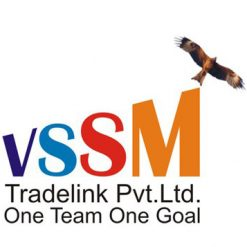 Tradelink Pvt. Ltd.