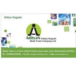 adityan