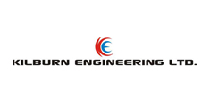 Kilburn Engineering Ltd