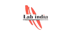 Lab india